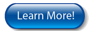 Learnmorebluebutton